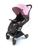 Kinderwagen buggy roze Kinderline
