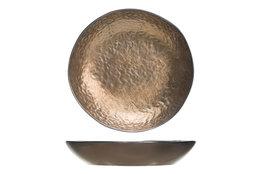 Diep bord 21,3cm Copernico
