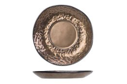 Schotel 10,5cm Copernico
