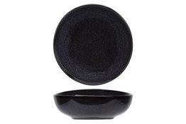 Kommetje 14cm Black Granite