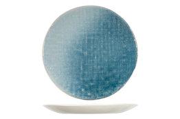 Dessertbord 21,5cm Jacinto Blue