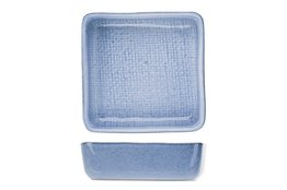 Aperoschaaltje 8cm Sajet Blue