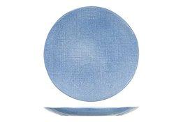 Dessertbord 22cm Sajet Blue