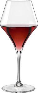 Wijnglas 50 cl Rona Vium