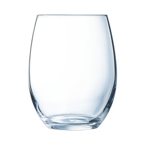Water glas 27 cl Chef&Sommelier Kwarx