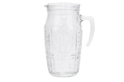 Waterkan Romantic 1,8 Liter