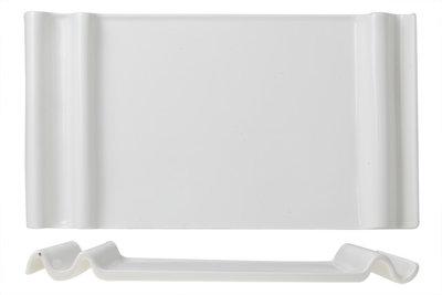 Kaasbord 27 x 15 cm Fromaggio