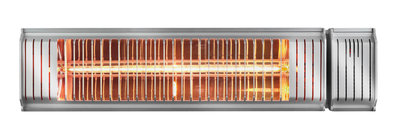 Eurom Golden Amber Smart Terrasverwarmer
