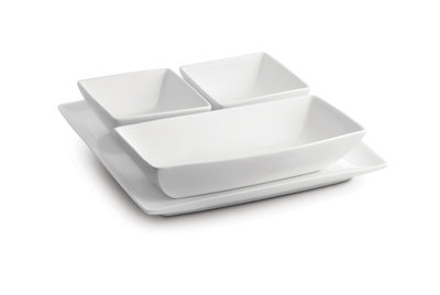 yong squito snack set 5-delig