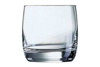chef sommelier whiskeyglas kwarx
