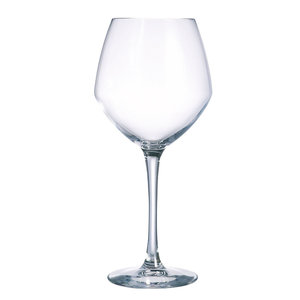 grand cepage wijnglas chef sommelier 47 cl