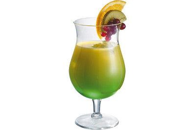 grand cru cocktailglas 42 cl durobor
