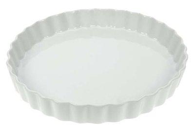 taartvorm keramiek 28 cm cosy trendy