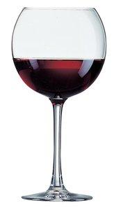 wijnglas cbernet ballon chef sommelier 47cl