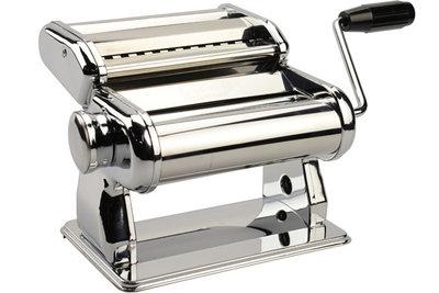pasta machine 150mm cosy trendy