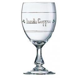 irish coffee glas