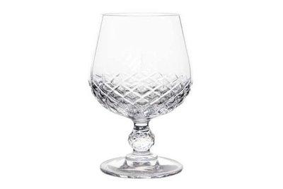 cognacglas deluxe 32 cl cristal d 39 arques glaswerk. Black Bedroom Furniture Sets. Home Design Ideas