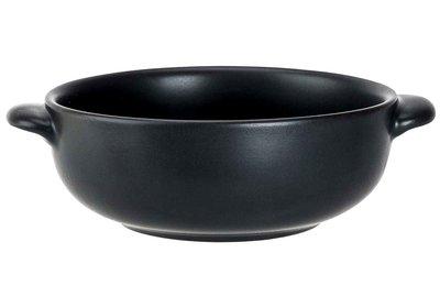 Ovenschaal 13 cm x 4,8 cm Tasty Black