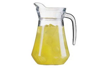 Karaf Broc Luminarc 1,3 liter