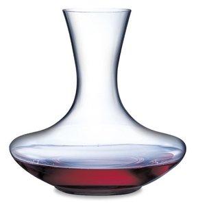 Karaf 1,5 liter Rona Somona