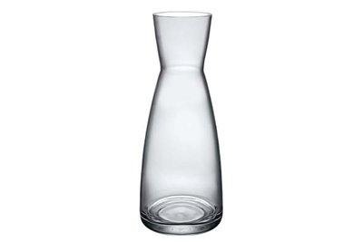Karaf 1 liter Ypsilon Bormioli Rocco