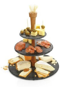 Cheesetower Boska