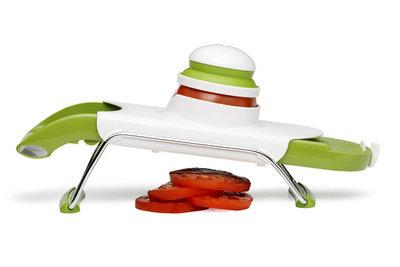 Mandoline Slice Chefn'