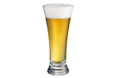Bierglas 34 cl Pilsener Durobor