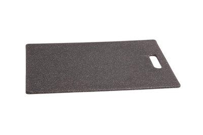 Snijplank marmer grijs 30 x 20 cm snijplank kopen? aanbieding