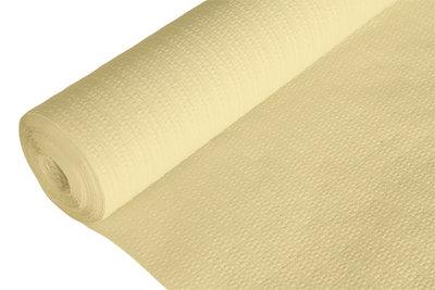 Tafelkleed papier creme op rol Cosy&Trendy