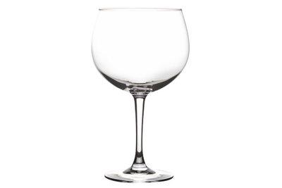 Gin Tonic glazen 70 cl set 6