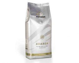 Koffiebonen Maromas Arabea 1 kg