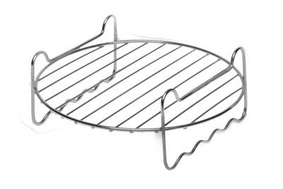 Grillrek voor Airfryer Montana