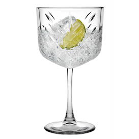 Gintonic glas 55 cl