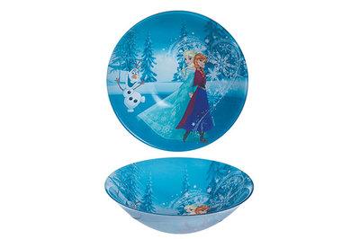 Disney Frozen schaal 16 cm