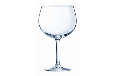 Gin glas 70 cl Cristal d'Arques