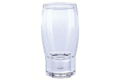 Amuseglas 7 cl Bubble