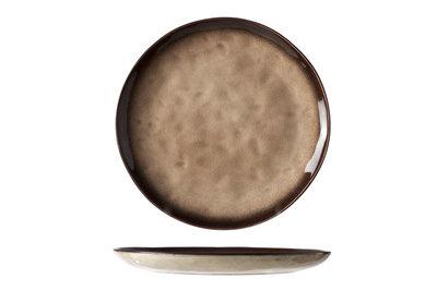 Dessertbord 20,5cm Atilla
