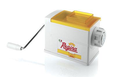 Pastamachine Regina Marcato