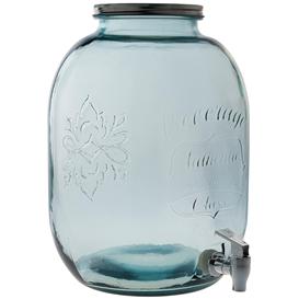 Sap dispencer 12,5 liter Authentic