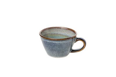 Espresso kopje 10 cl Divino
