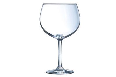Gin Tonic glazen Vina 70 cl set van 6