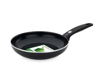 Koekenpan keramisch 20 cm Greenpan Cambridge