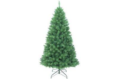 Kunst kerstboom Alaskan Fir 120 cm