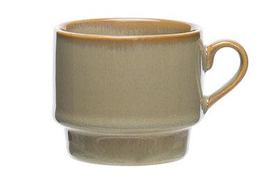 Espresso kopje 12cl Limerick