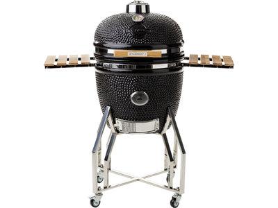 Yakiniku Kamado BBQ Grill 22inch