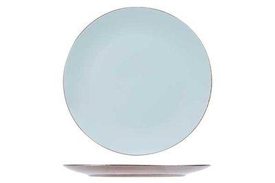Plat bord 25,5cm Glinda