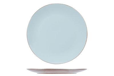 Plat bord 31,8cm Glinda