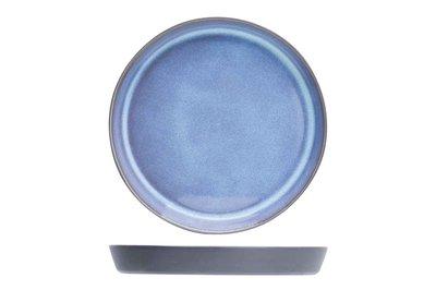 Broodbordje 12,5cm Baikal Blue