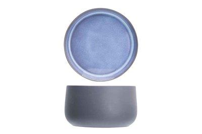 Kom 13cm Baikal Blue